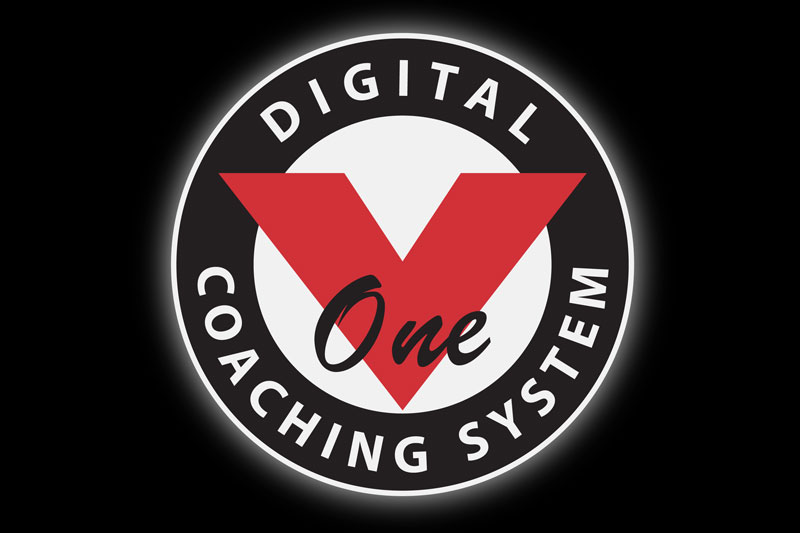 V1 Digital Coaching System